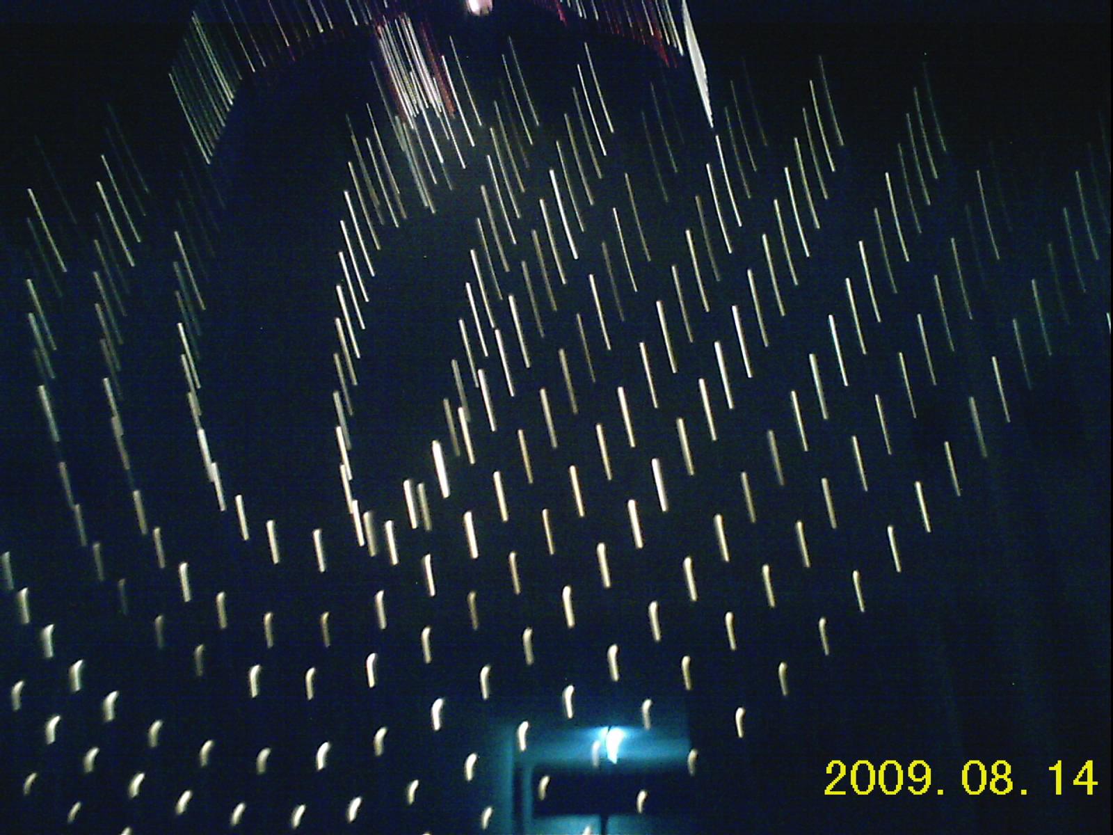 filebeautiful lighting at dco office okara panoramiojpg beautiful lighting