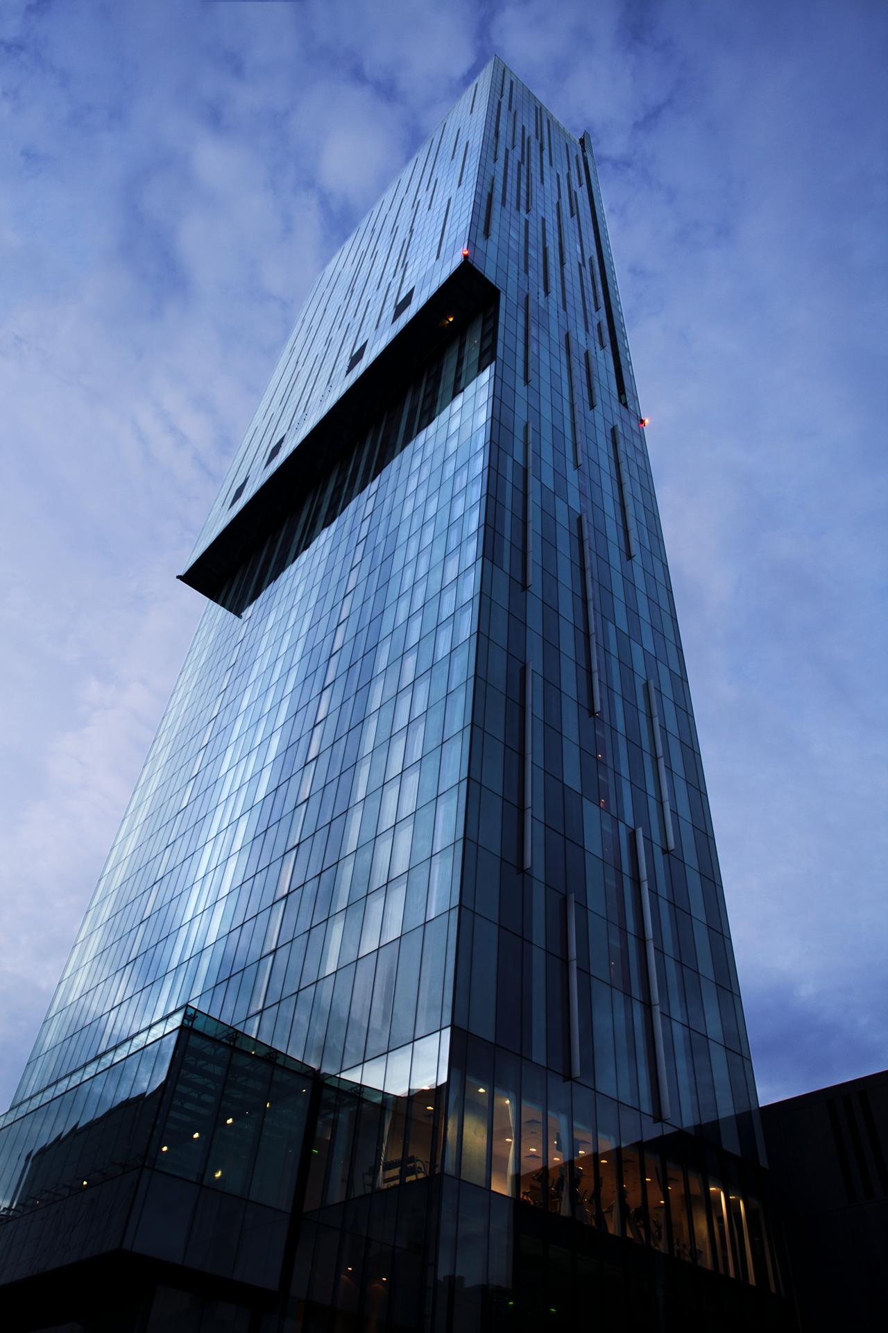 File:Beetham Tower evening.jpg - Wikimedia Commons Building