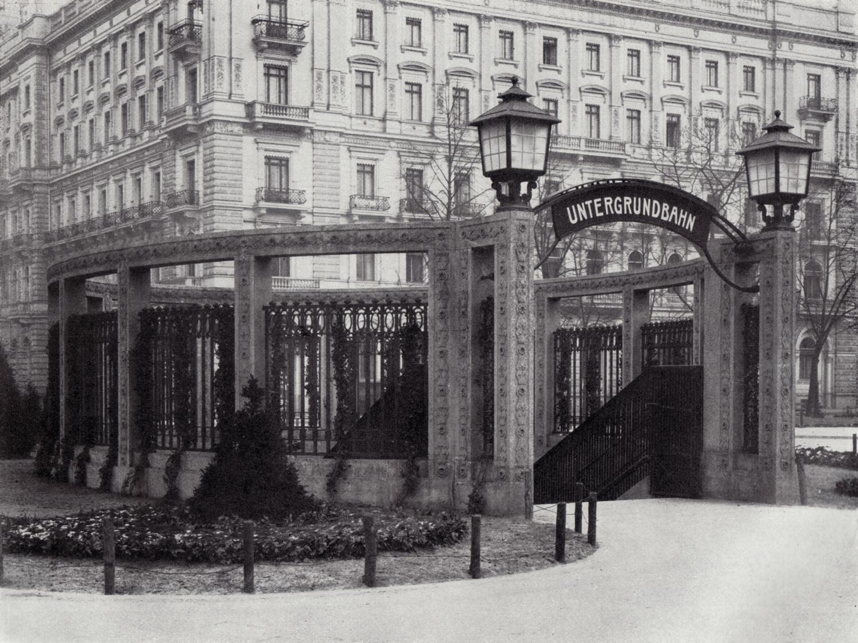 Hotels Alexanderplatz Berlin G Ef Bf Bdnstig