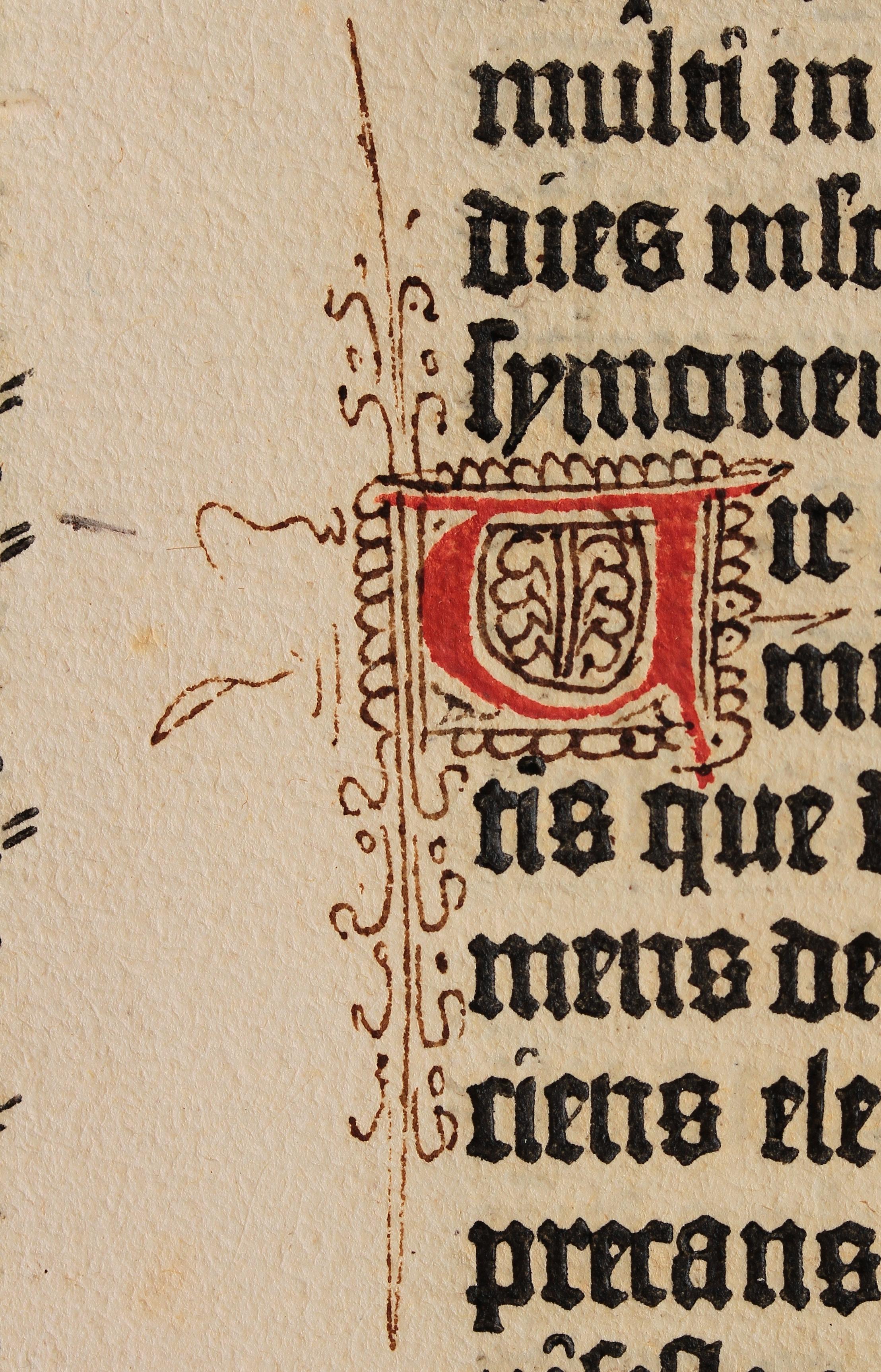 File:Biblia de Gutenberg, 1454 (Letra U) (21808356656).jpg