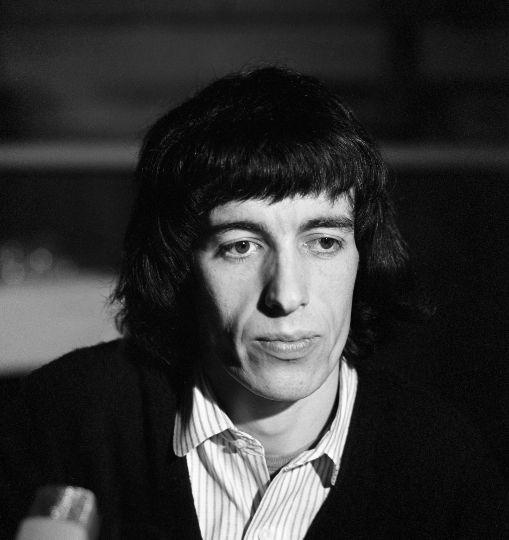 Bill-Wyman-1965