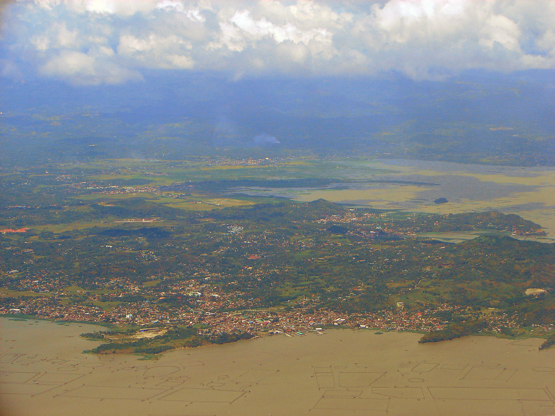 Binangonan Philippines Pictures And Videos And News