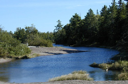 File:Black creek NS.jpg