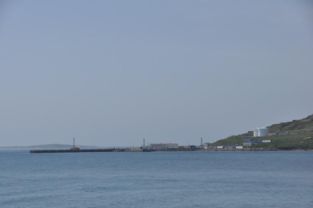 Harbour Pointe Cove Lenoir City Tn
