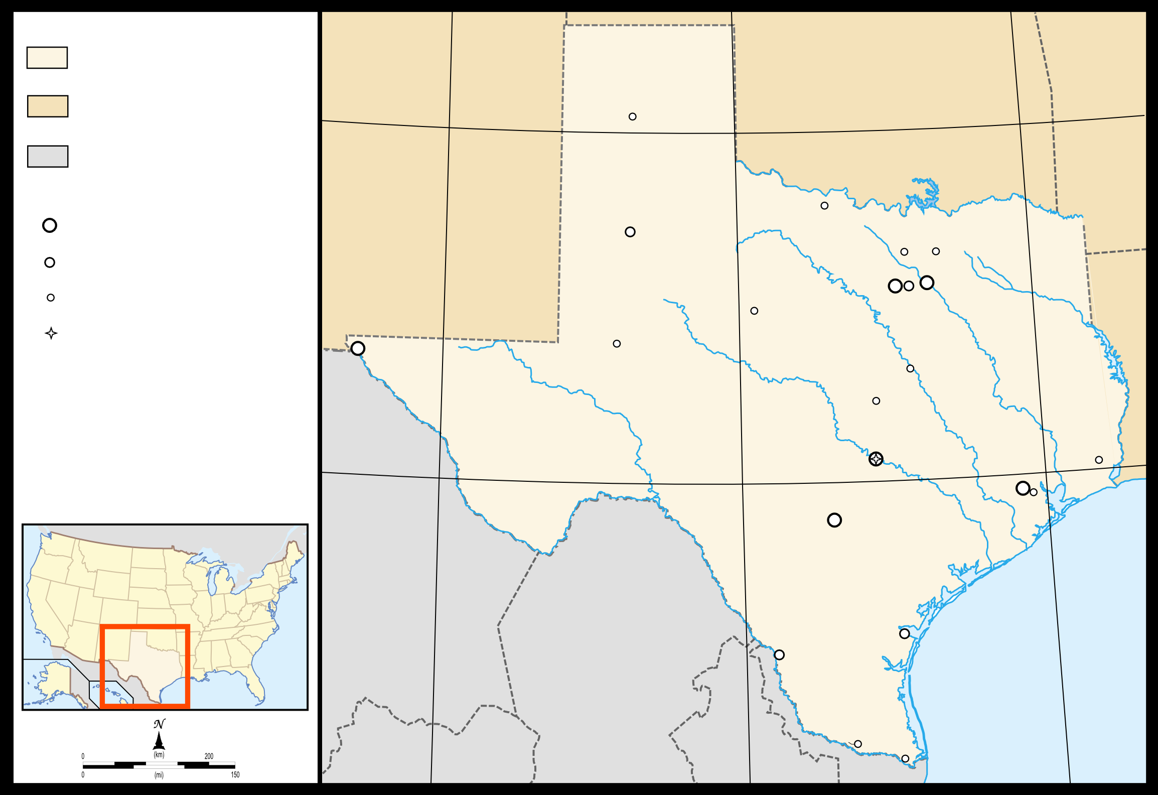 fileblank map of texaspng