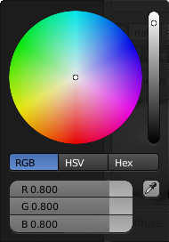 Blender267ColourPickerRGB.png