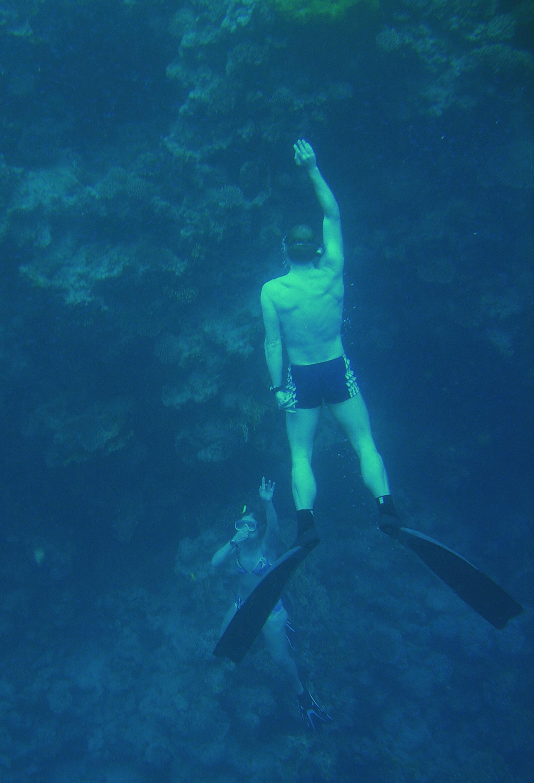 File:Blue Hole Sinai-Free Diving.jpg