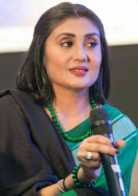 Bonna Mirza Wikipedia
