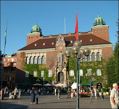 dejt i stockholm sex i borås