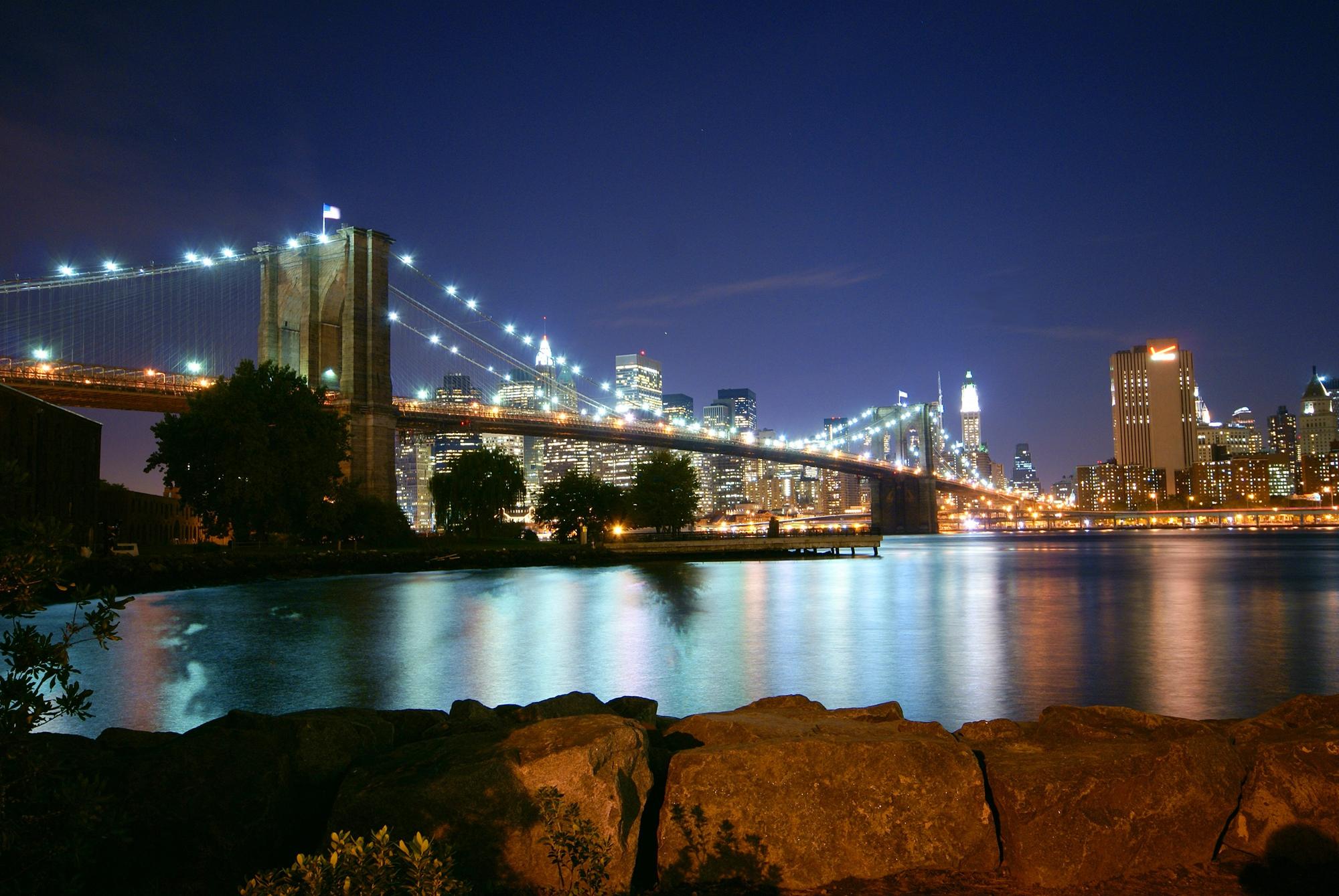 File Brooklyn Bridge a...