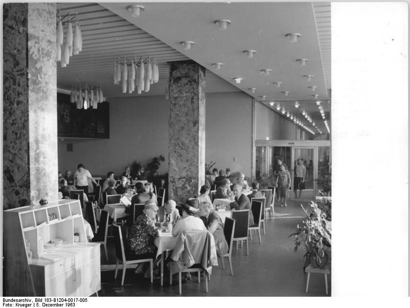 Hotel  Tage Schleswig Holstein