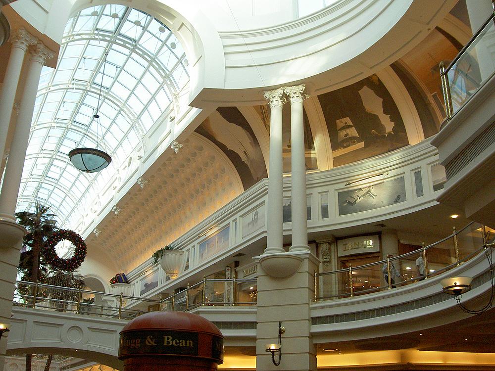 File:Canal-Walk-Glass-Ceiling jpg - Wikimedia Commons