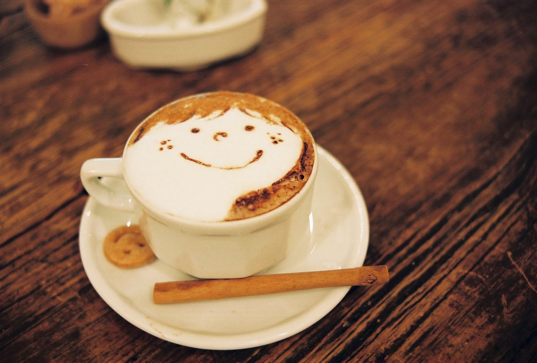 File cappuccino in wikimedia commons - Bilder cappuccino ...