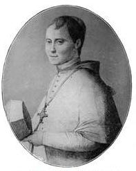 Cardinale Carlo Odescalchi (cropped).jpg