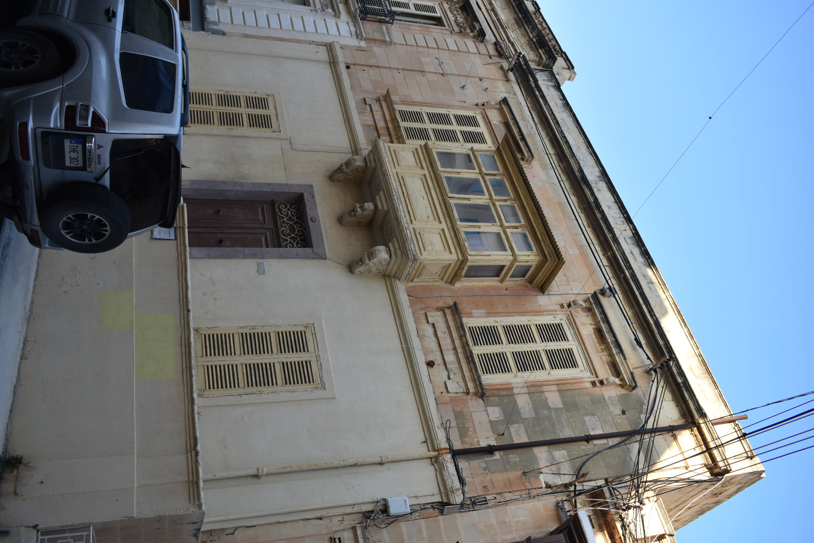 File carmel house wikipedia for Carmel house