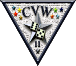 ファイル:Carrier Air Wing 11 (US Navy) patch 2011.png