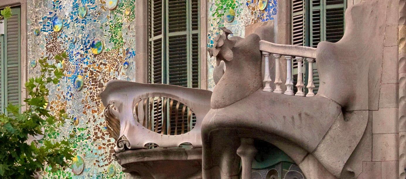 CasaBatllo-balcons-retocada.jpg