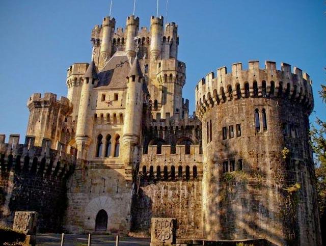 Archivo: Castillo de Butrón.jpg