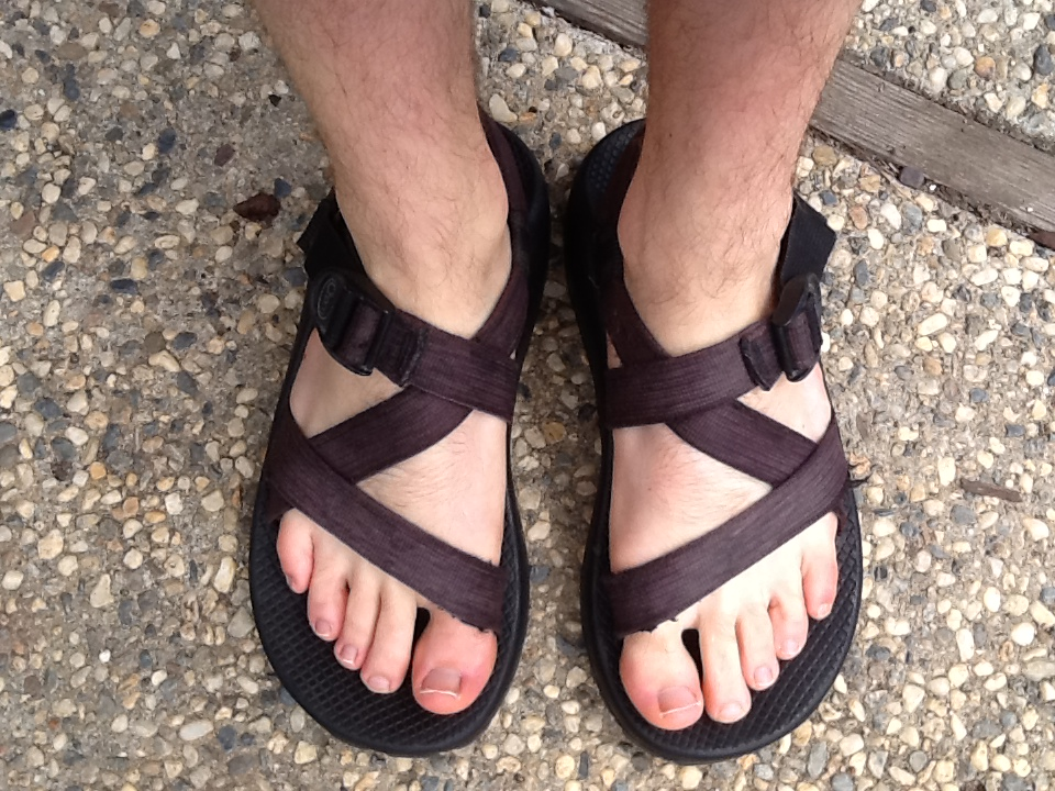 Shoes Under  Online