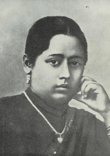 hindu single women in freedom South african history online (saho) has over the past four years developed a series of programmes to mark the role of women in the struggle for freedom and equality.