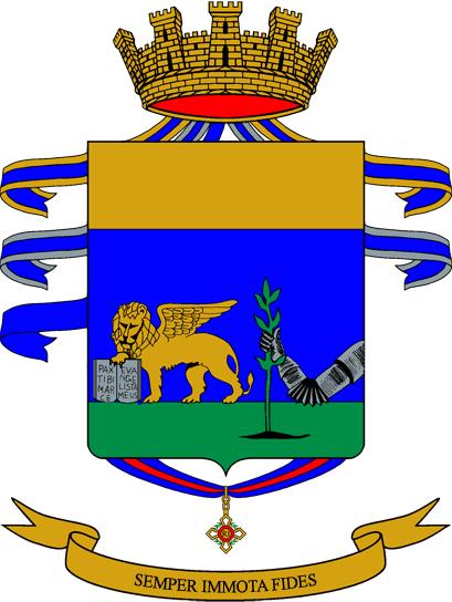 84º Reggimento fanteria