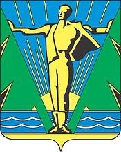 Лежак Доктора Редокс «Колючий» в Комсомольске-на-Амуре (Хабаровский край)