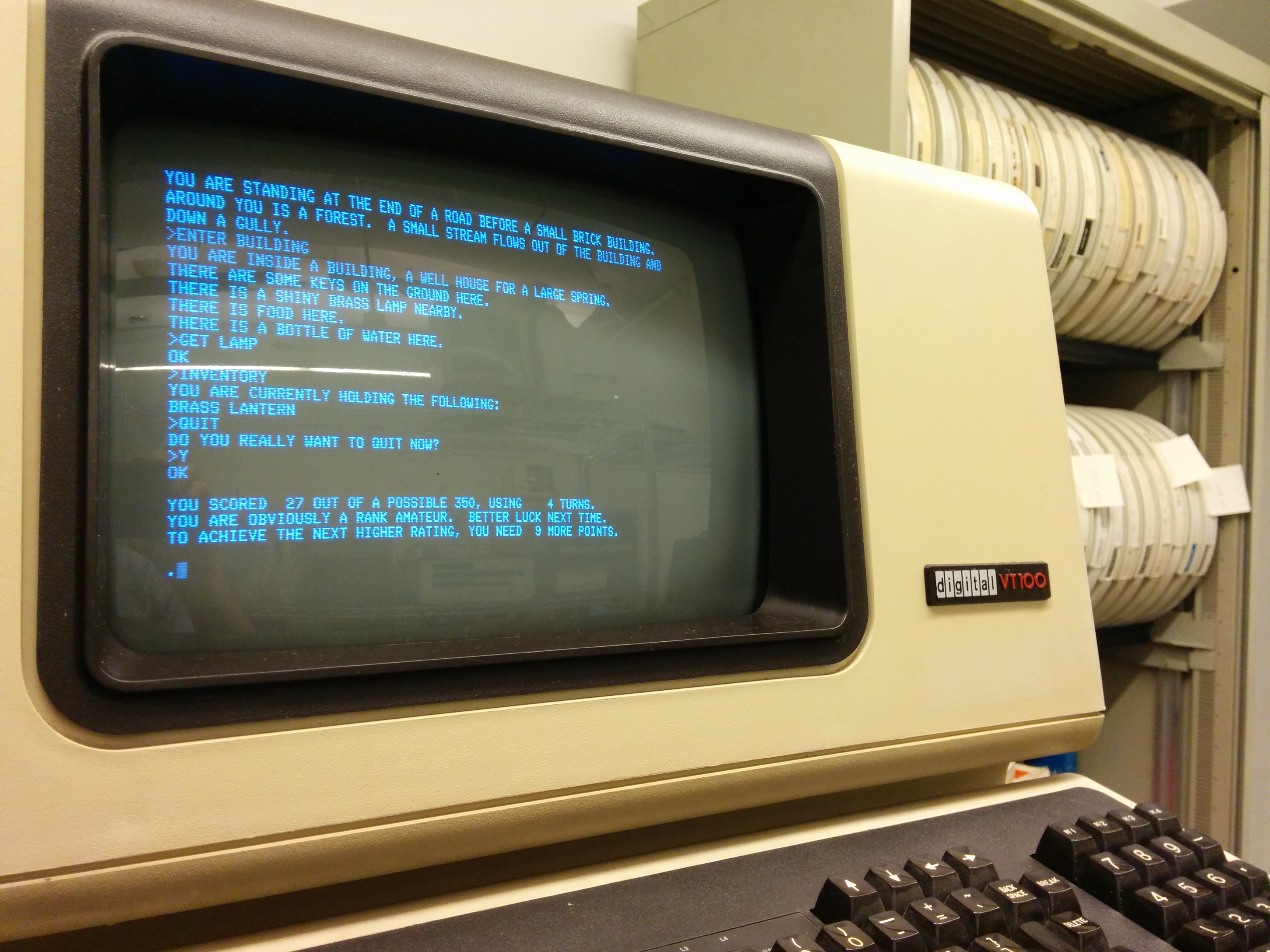 Colossal_Cave_Adventure_on_VT100_terminal.jpg