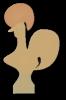 Coq logo.png