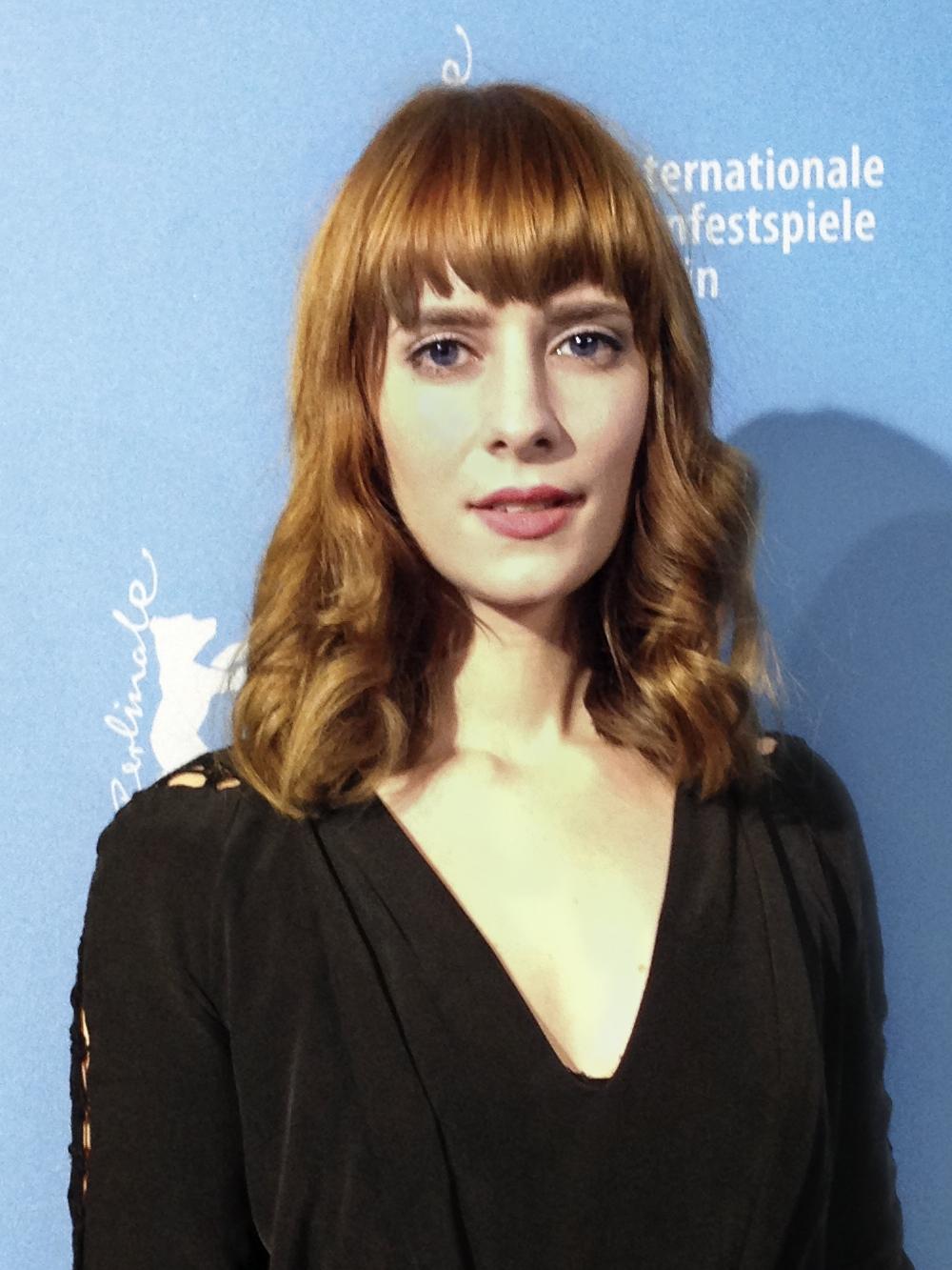 Cornelia Ivancan pic 22
