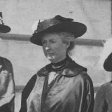 Cornelia Ramondt-Hirschmann