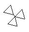 Cuneiform sumer kur.jpg