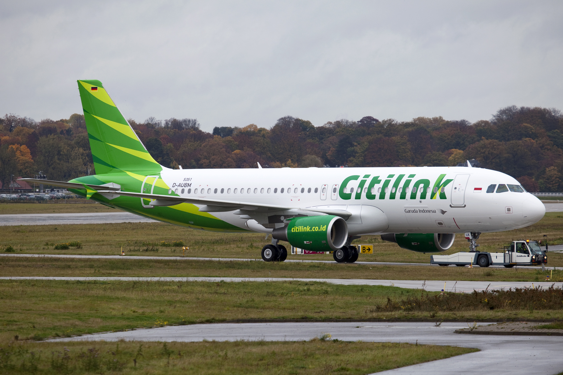 Filed aubm a320 citilink 8138505789g wikimedia commons filed aubm a320 citilink 8138505789g reheart Image collections