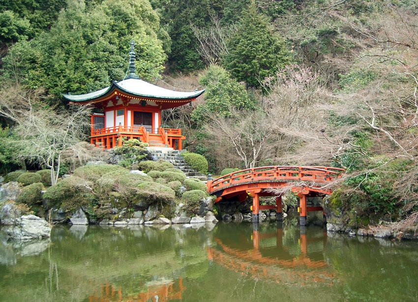 guia de viaje a kyoto gratis