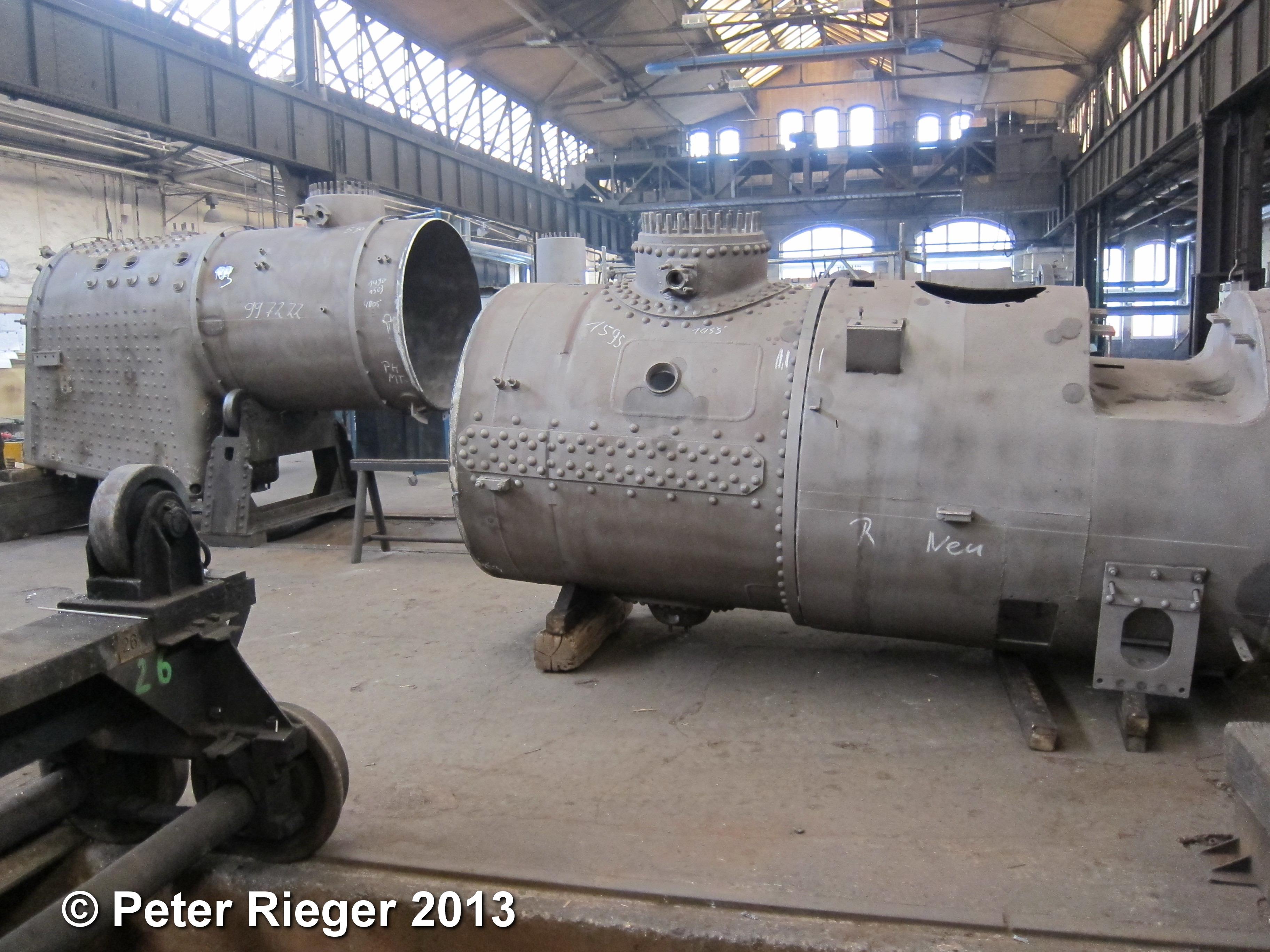Datei:Dampfkesselerneuerung Schmalspurlok 99 222.jpg – Wikipedia