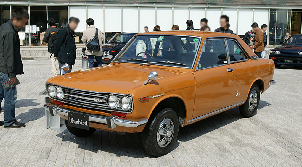 Datsun_Bluebird_Coupe_%28510%29_001.JPG
