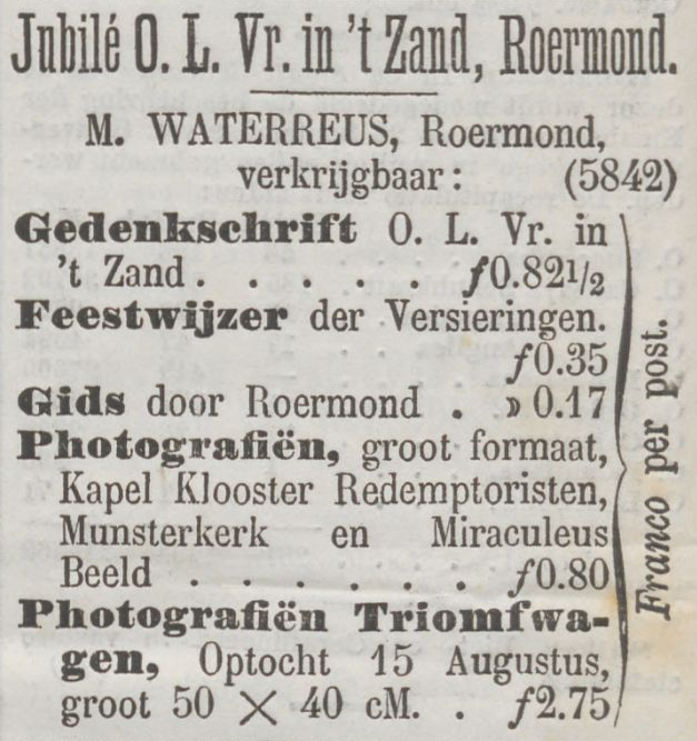 Filede Tijd No 11587 Advertisement 001png Wikimedia Commons