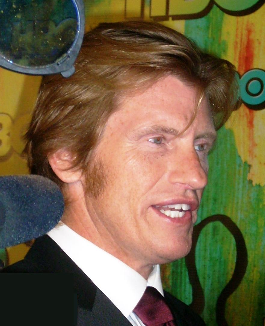 denis leary jon stewart