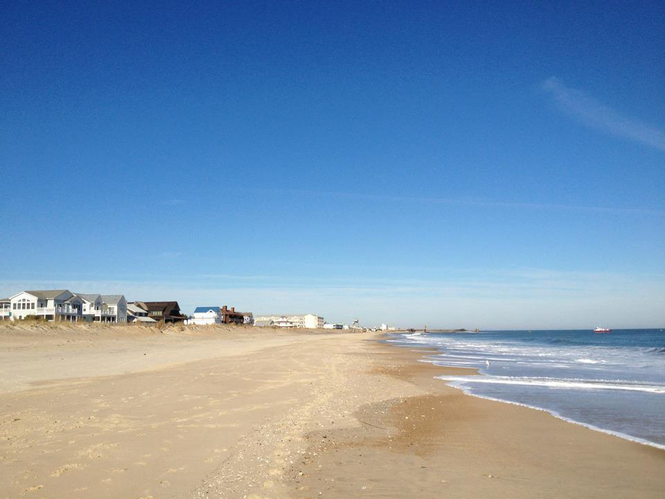 Dewey Beach Delaware Wikipedia