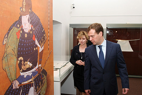 File:Dmitry Medvedev 30 June 2008-1.jpg