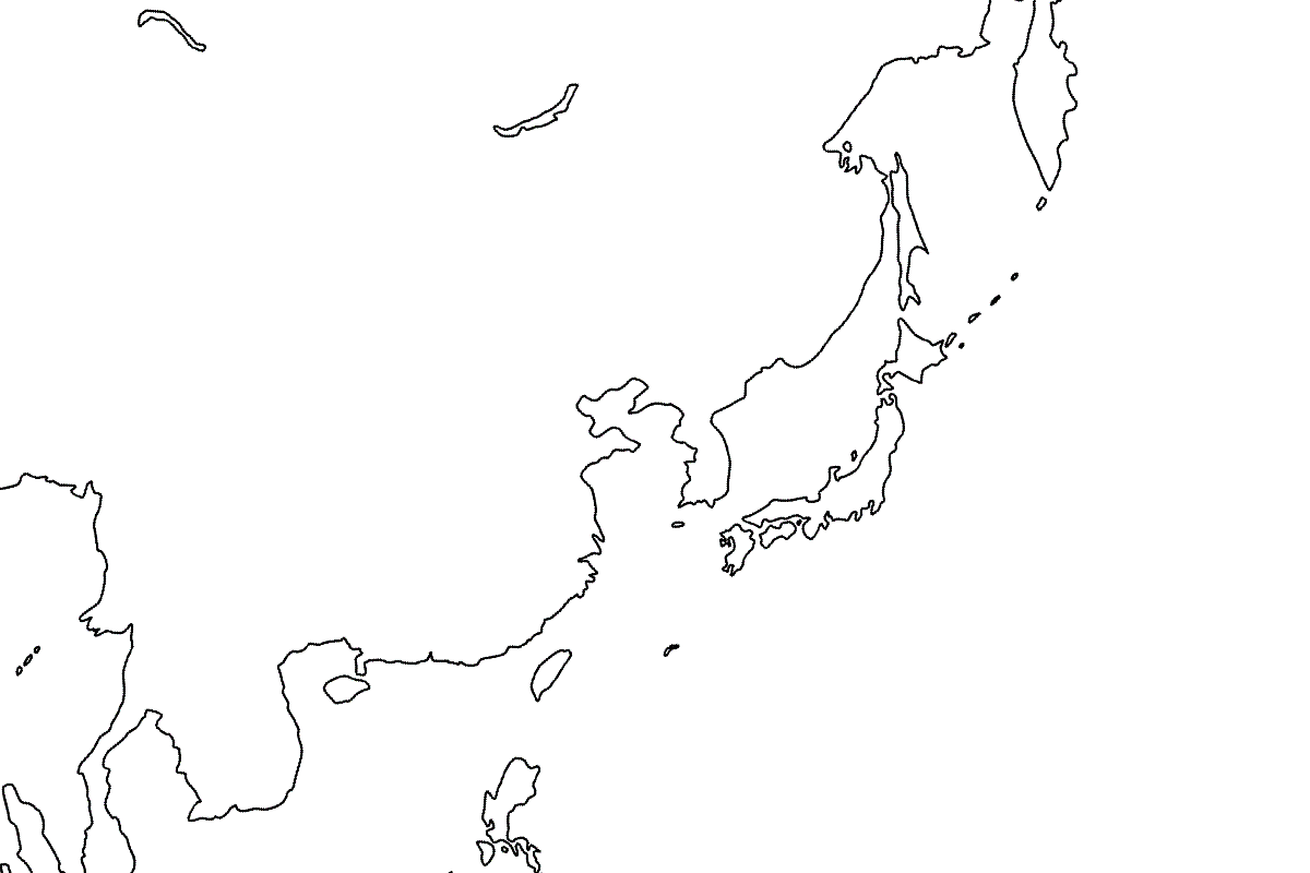 File:East Asia map blank.png - Wikimedia Commons