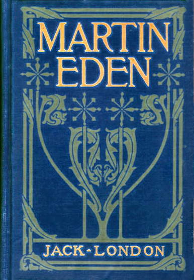 martin eden Free ebook: martin eden by jack london london has lost nothing in power he has gained in sweetness there is something brutally strong in martin eden then there is a gentler background.