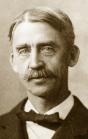 EdwardWaldoEmerson