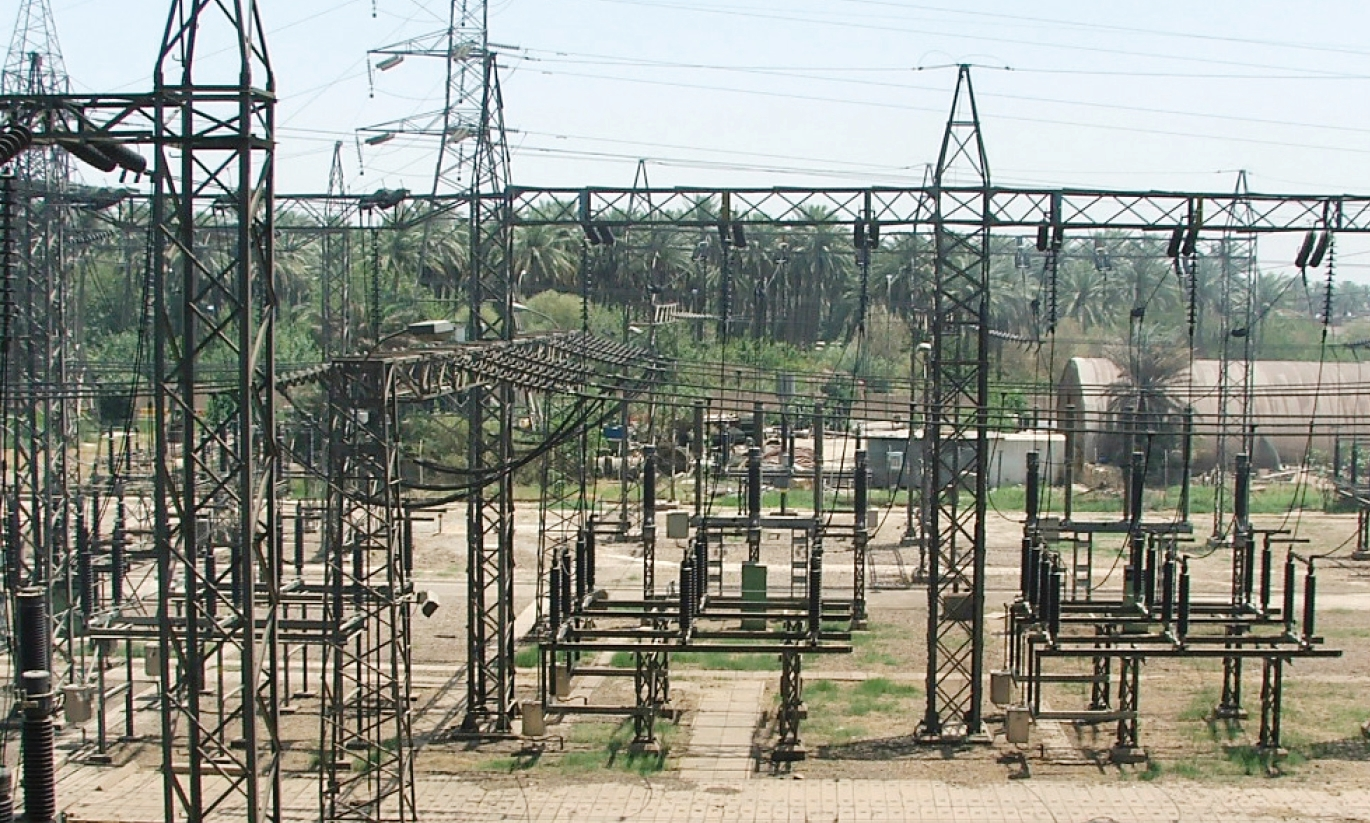 Lineman together with 983508 together with 256 6  mon Substation Bus Schemes Every Test Tech Should Know also Fluke T110 Voltage And Continuity Tester furthermore Inside Chernobyl Nuclear Power Plant 2011 Part Iv Switchyard Control Room. on electrical substation