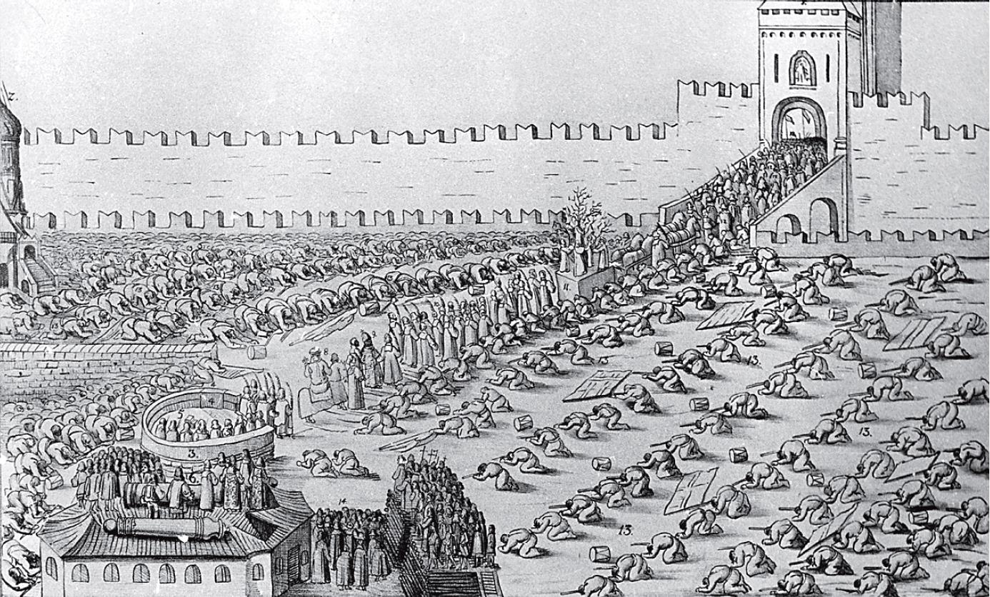Целый день продолжаются бои за трассу Дебальцево-Артемовск - Цензор.НЕТ 1823