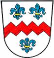 Ensdorf Wappen.png