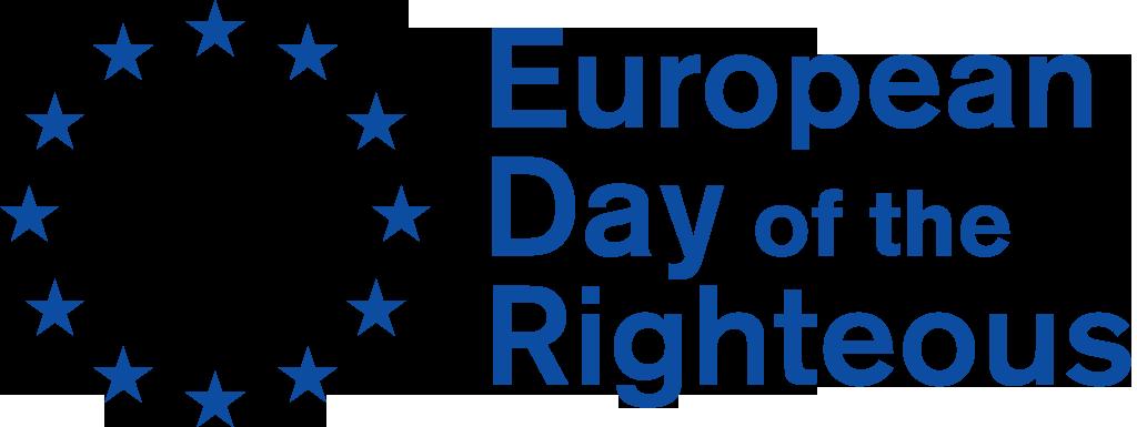 Giornata europea dei Giusti - Wikipedia