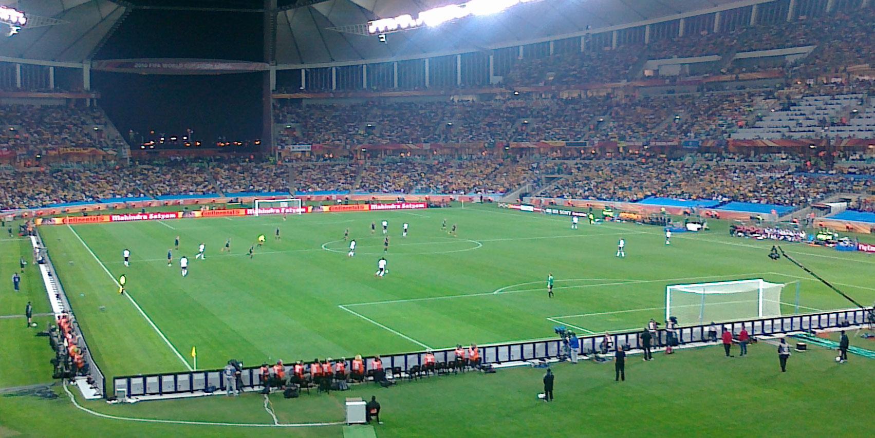 Australia national soccer team - Wikiwand 6f9edd19a