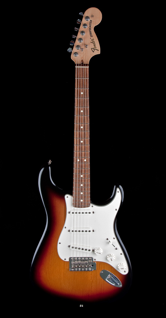 fender stratocaster wikipedia. Black Bedroom Furniture Sets. Home Design Ideas