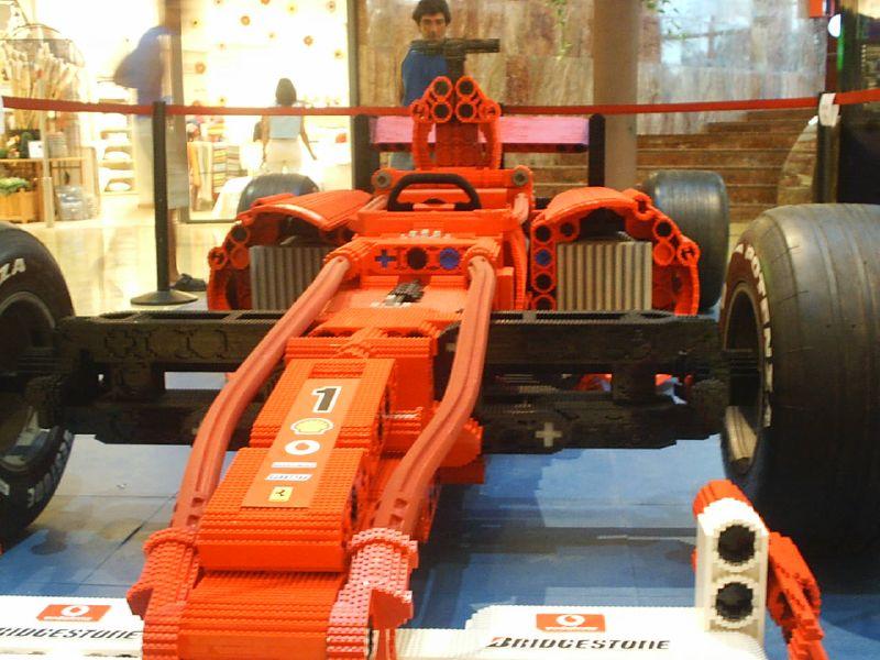 Lego Racers Wikipedia La Enciclopedia Libre