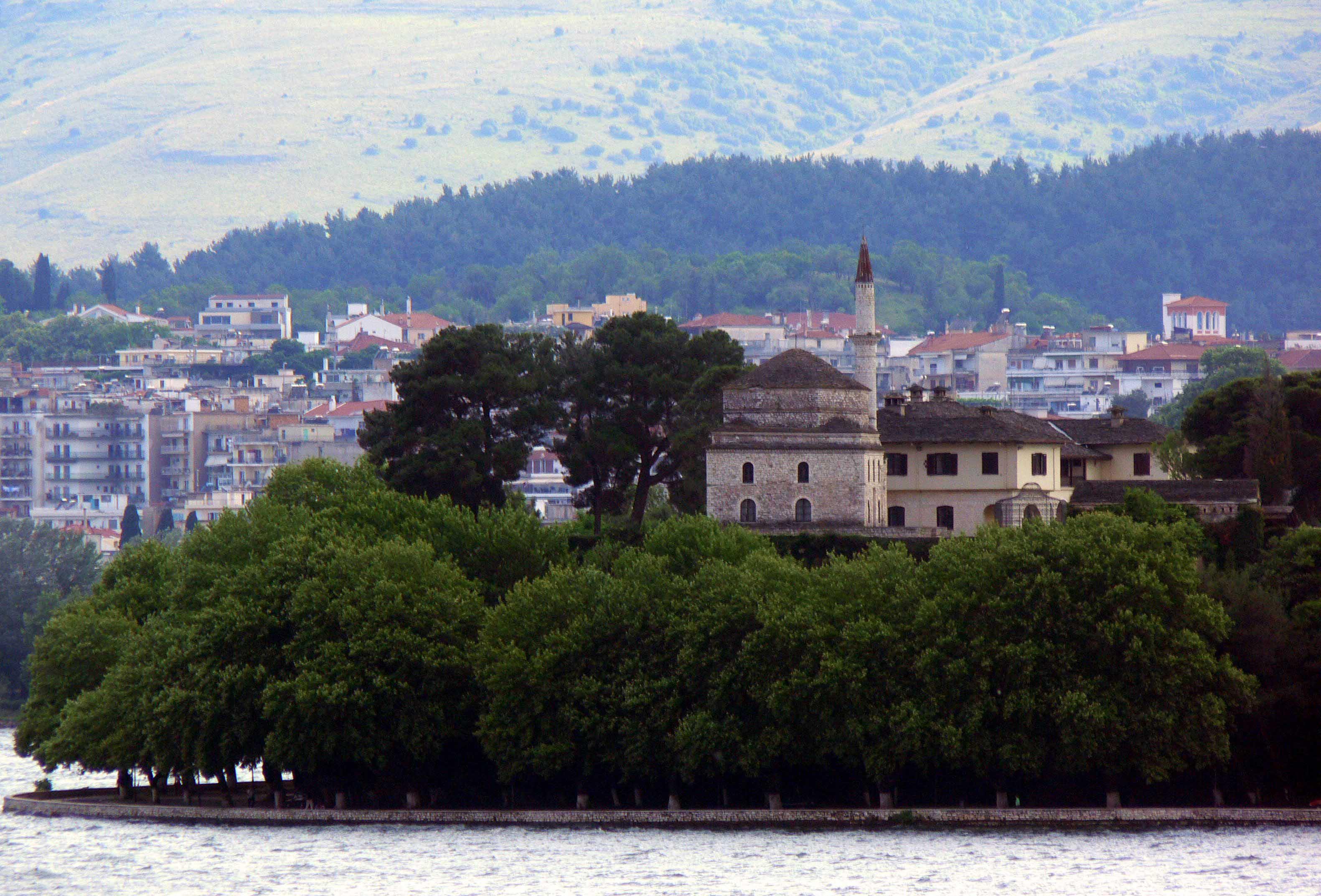 Ioannina Greece  City pictures : Original file  3,162 × 2,145 pixels, file size: 547 KB, MIME type ...